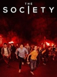 The Society- Seriesaddict